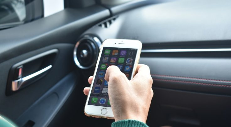 app smartphone per chi fa assistenza tecnica