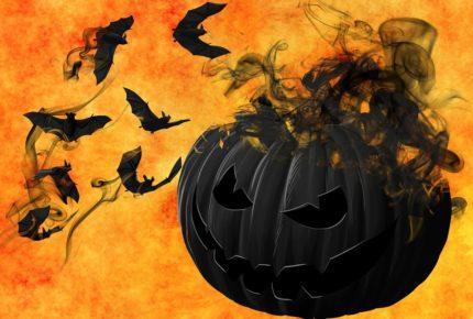 halloween - quali paure ha il datore di lavoro?