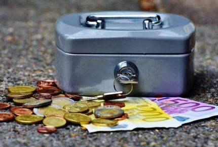 soldi - euro - preventivo che diventa fattura