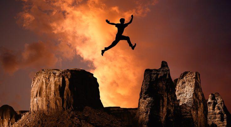 salto da dipendente a libero professionista