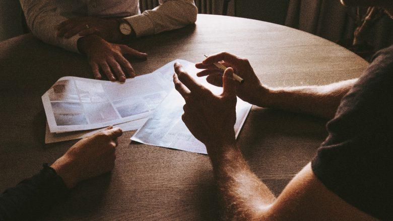 gestire il lavoro dialogare col cliente