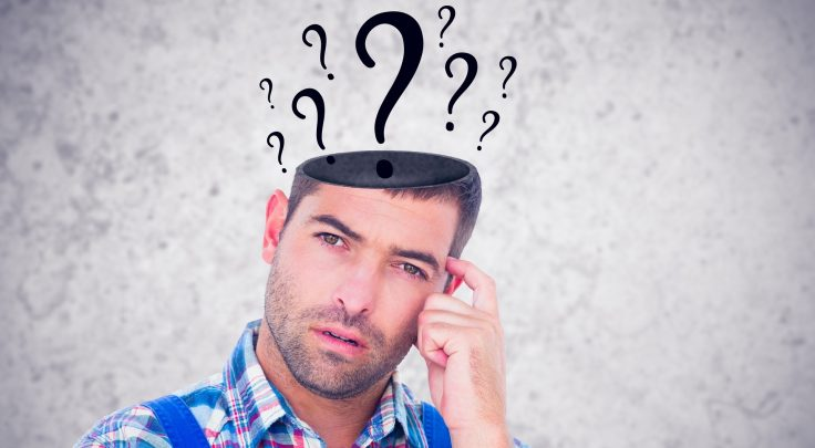 Perchè integrare un gestionale assistenza tecnica in azienda