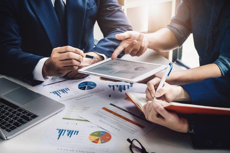 Con un software per assistenza tecnica pianifichi il futuro della tua azienda