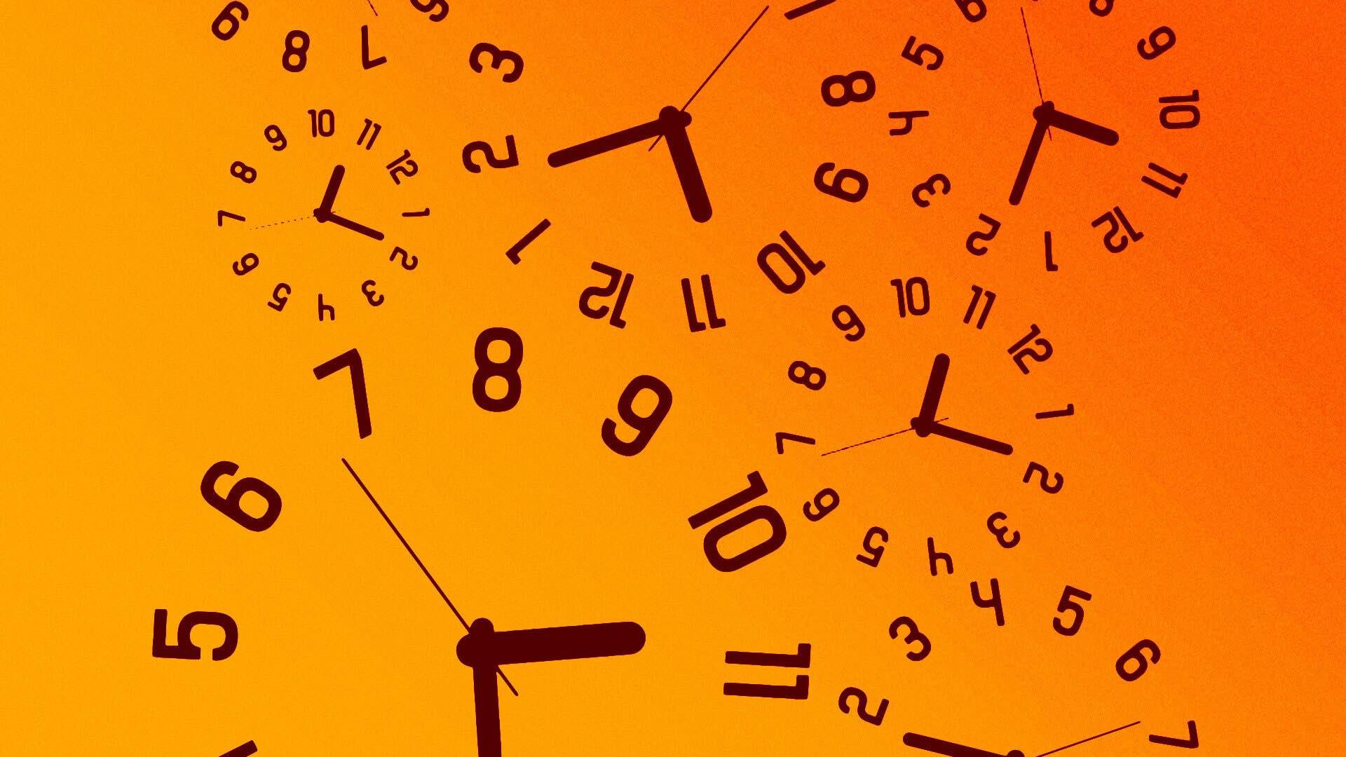 Il tempo è il bene più prezioso: risparmialo con un gestionale per l'assistenza tecnica.